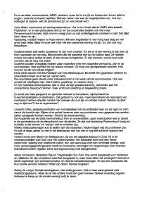 G250_20160602_verslag_ouderenhuisvesting-2 001
