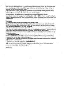 G250_20160602_verslag_ouderenhuisvesting-3 001