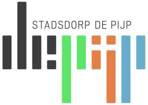 Logo Stadsdorp de Pijp_cmyk