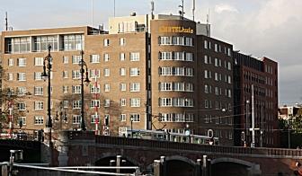 Amstelhuis