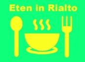 Eten in Rialto
